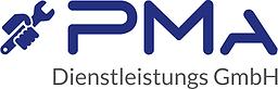 PMA Dienstleistungs-GmbH.png