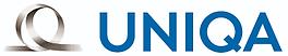 Logo UNIQA.png