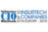 TOP10 InsurTech Companies 2018.PNG