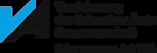 Logo_Versicherung_der_Schweizer_Ärzte_Ge