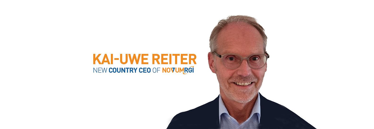Slider-new-CEO-Kai-Uwe-Reiter-(007).jpg