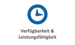Verfügbarkeit_und_Leistungsfühigkeit_bla