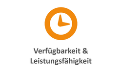 Verfügbarkeit_und_Leistungsfühigkeit_ora