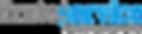Logo_Ärzteservice_Versicherungsmakler_Gm