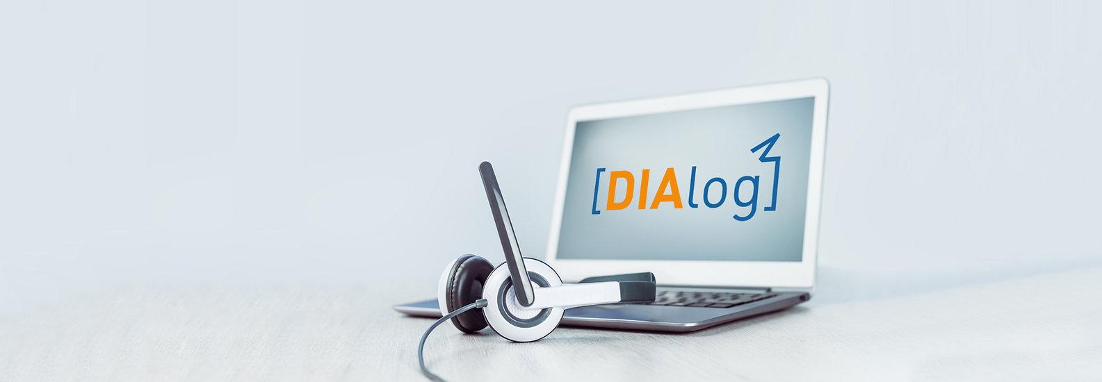 Slider [DIAlog].jpg