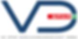 Logo VD Spar.PNG
