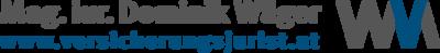 csm_logo-versicherungsjurist-at_c5d3bef6