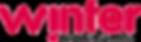 Logo Winter Versicherungsmakler.png