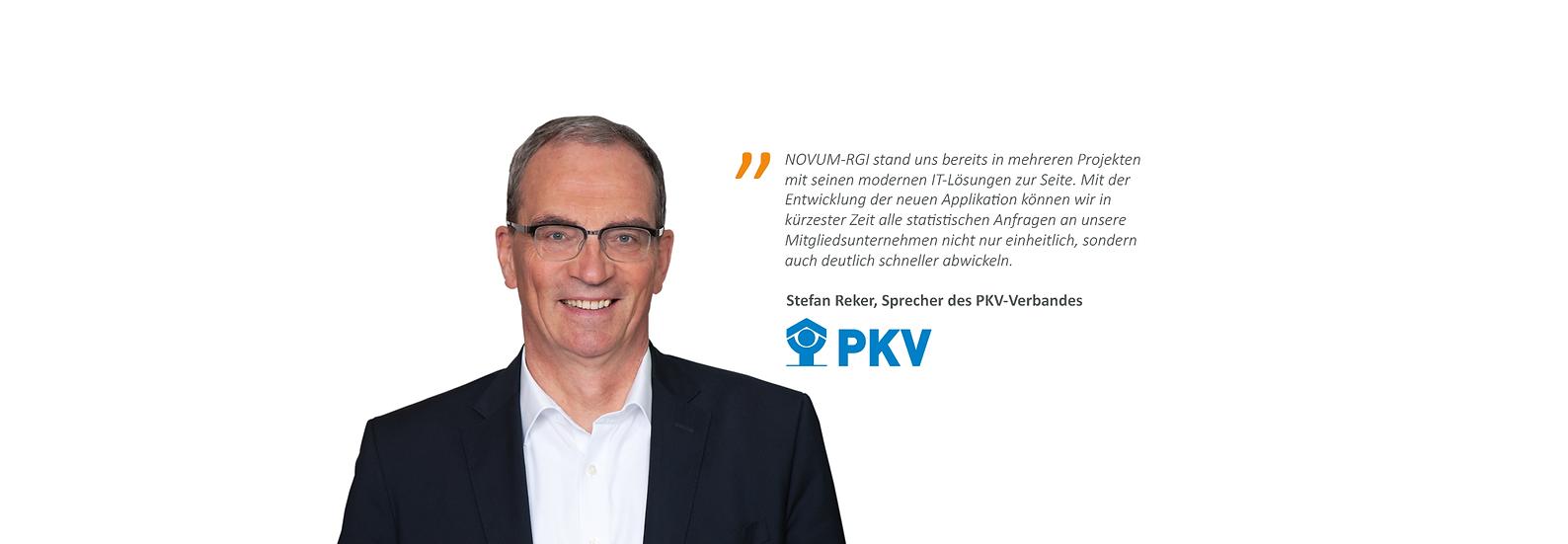 Slider Referenz PKV-Verband.png