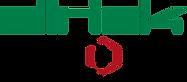 Logo allrisk.png