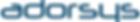 Logo adorsys.png
