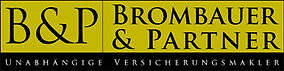 Logo Brombauer.jpg
