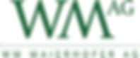 Logo WM Maierhofer.png