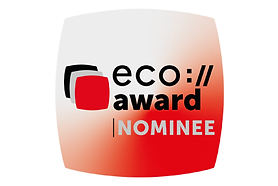 Nominee ecoaward2018.png