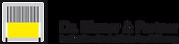 Logo Dr. Rinner&Partner.png