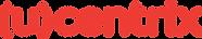 Logo u-centrix.png
