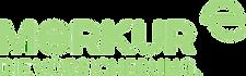 Logo Merkur Versicherung.png