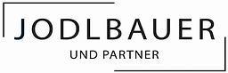 Jodlbauer und Partner.png