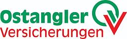 Ostangler.png