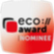 ecoAward_Nominee_Logo.png