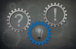 Bild Innovation und neue Ideen_RGI.png