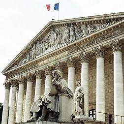 facade-palais-bourbon.jpg
