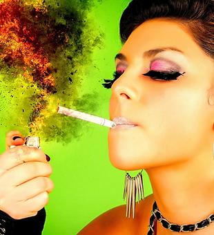 Fumer tue.png