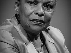 10 mai. Commémoration de l'abolition de l'esclavage