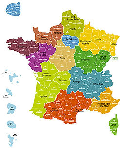 Carte-des-12-regions_full_colonne 2.jpg