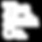 MathCo_Logo.png