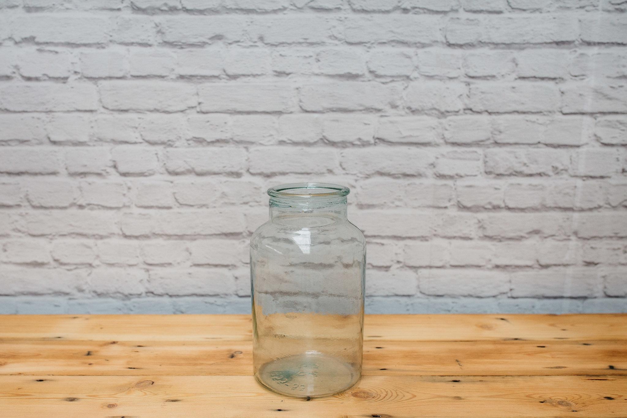 Ukraine Vase