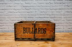 Bullards Crate