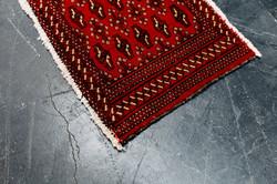 Persian Rug #1