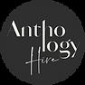 anthology submark.png