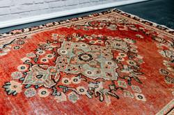 Persian Rug #2