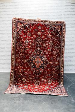 Persian Rug #6