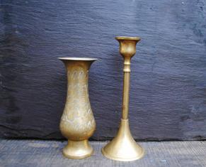 Brass Vase and Candlestick.jpg