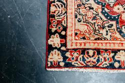 Persian Rug #3