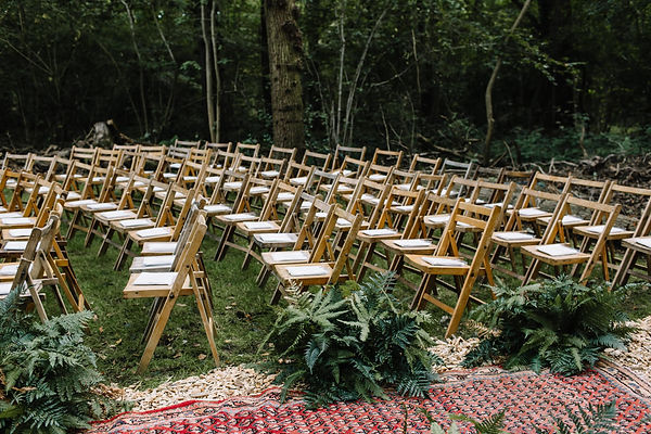 Ceremony Chairs HD.jpg