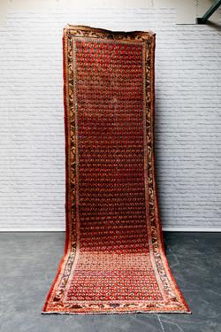 Persian Rug #7
