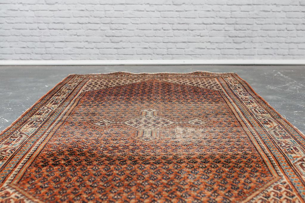 Medium Persian Rug