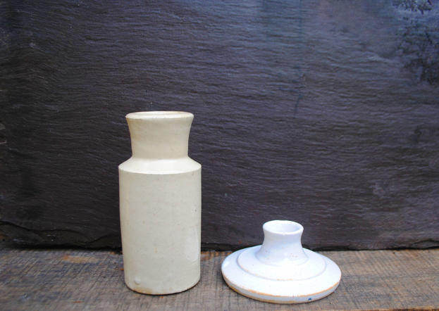 Stone Vase and Candlestick.jpg