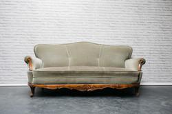 Ferne Sofa