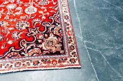 Persian Rug #n Rug #6roductShots-437