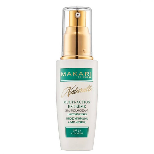 Makari Multi Action Extreme Lightening Serum