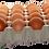 Thumbnail: EZee Food Bundle #001