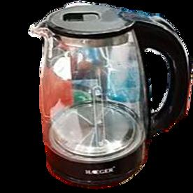 Haeger Electric Kettle HG-7840
