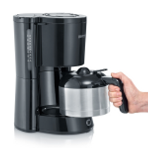Severin Coffee maker