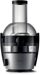Philips Avance Collection juicer (juice extractor)