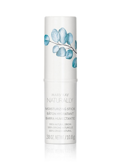 Mary Kay Naturally® Moisturizing Stick